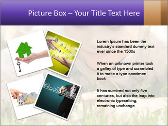 0000096508 PowerPoint Template - Slide 23
