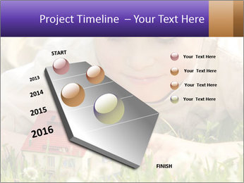 0000096508 PowerPoint Template - Slide 26