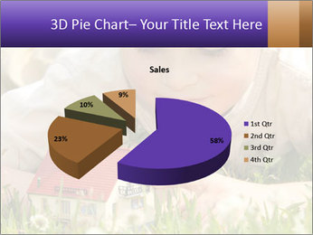 0000096508 PowerPoint Template - Slide 35