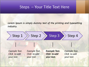 0000096508 PowerPoint Template - Slide 4