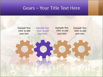 0000096508 PowerPoint Template - Slide 48