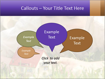 0000096508 PowerPoint Template - Slide 73