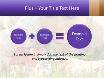 0000096508 PowerPoint Template - Slide 75