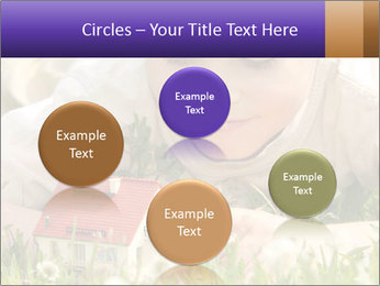 0000096508 PowerPoint Template - Slide 77
