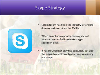 0000096508 PowerPoint Template - Slide 8