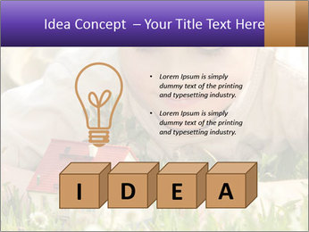 0000096508 PowerPoint Template - Slide 80
