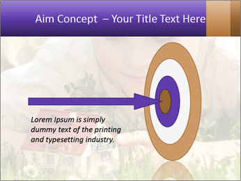0000096508 PowerPoint Template - Slide 83
