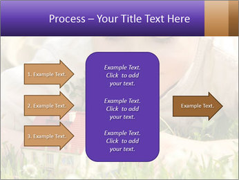 0000096508 PowerPoint Template - Slide 85