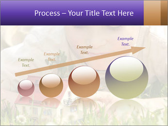 0000096508 PowerPoint Template - Slide 87