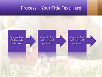 0000096508 PowerPoint Template - Slide 88