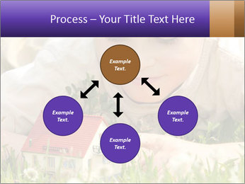 0000096508 PowerPoint Template - Slide 91