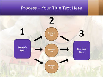 0000096508 PowerPoint Template - Slide 92