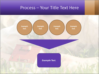 0000096508 PowerPoint Template - Slide 93