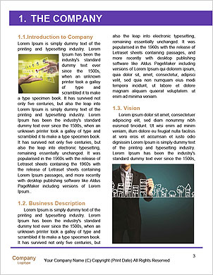 0000096508 Word Template - Page 3