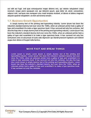 0000096508 Word Template - Page 5