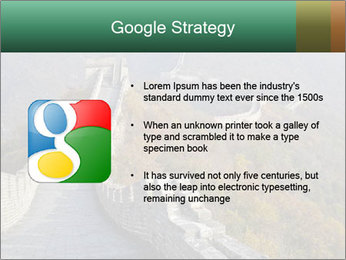 0000096509 PowerPoint Template - Slide 10