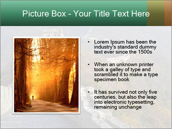 0000096509 PowerPoint Template - Slide 13