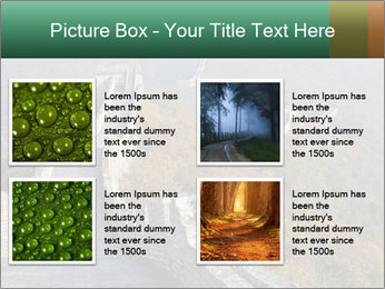 0000096509 PowerPoint Template - Slide 14