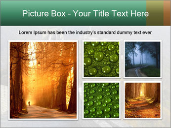 0000096509 PowerPoint Template - Slide 19