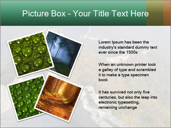 0000096509 PowerPoint Template - Slide 23