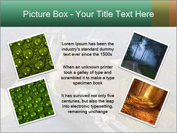0000096509 PowerPoint Template - Slide 24