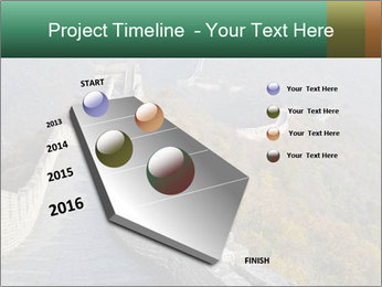 0000096509 PowerPoint Template - Slide 26