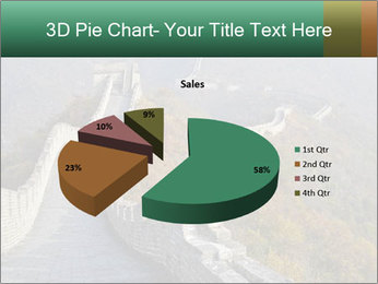 0000096509 PowerPoint Template - Slide 35