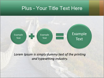 0000096509 PowerPoint Template - Slide 75