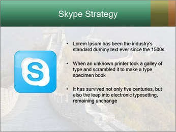 0000096509 PowerPoint Template - Slide 8