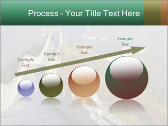 0000096509 PowerPoint Template - Slide 87