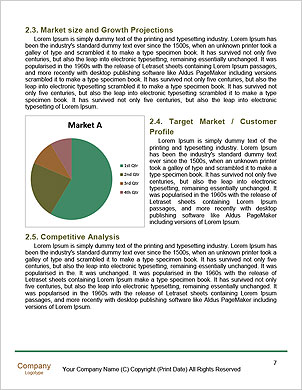 0000096509 Word Template - Page 7