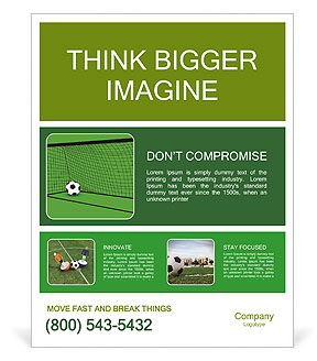 0000096510 Poster Template