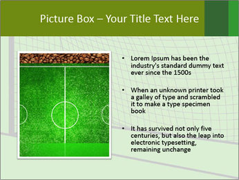 0000096510 PowerPoint Template - Slide 13
