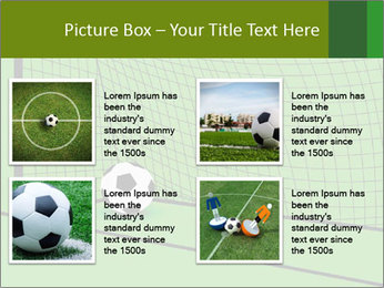0000096510 PowerPoint Template - Slide 14
