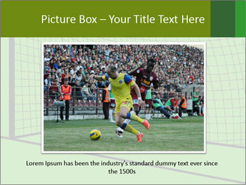 0000096510 PowerPoint Template - Slide 15