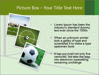 0000096510 PowerPoint Template - Slide 17