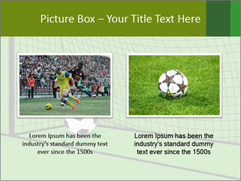 0000096510 PowerPoint Template - Slide 18