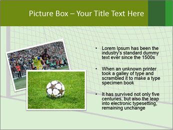 0000096510 PowerPoint Template - Slide 20