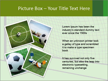0000096510 PowerPoint Template - Slide 23
