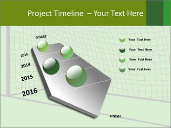 0000096510 PowerPoint Template - Slide 26