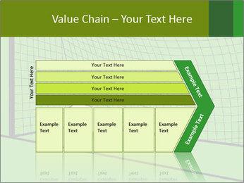 0000096510 PowerPoint Template - Slide 27