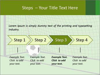 0000096510 PowerPoint Template - Slide 4