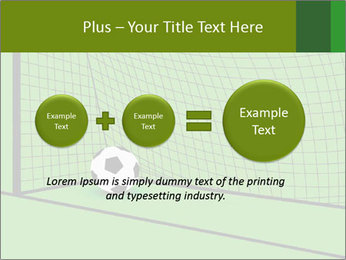 0000096510 PowerPoint Template - Slide 75