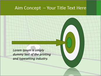0000096510 PowerPoint Template - Slide 83