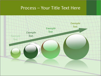 0000096510 PowerPoint Template - Slide 87