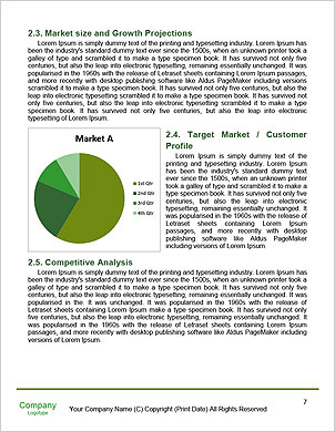 0000096510 Word Template - Page 7
