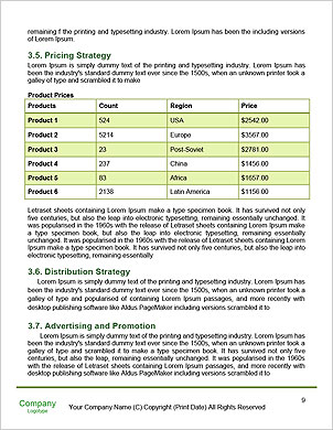 0000096510 Word Template - Page 9