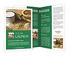 0000096511 Brochure Templates