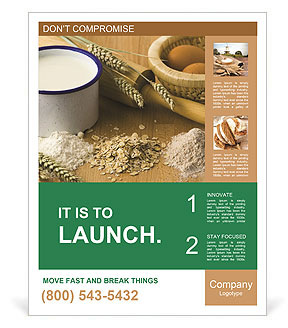 0000096511 Poster Template