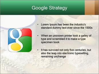 0000096511 PowerPoint Template - Slide 10